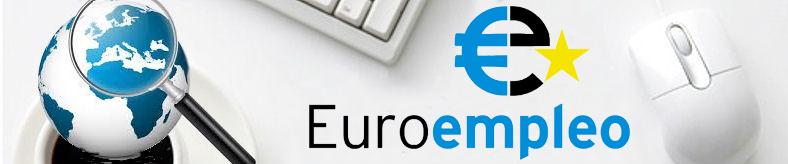 Empleo-online2