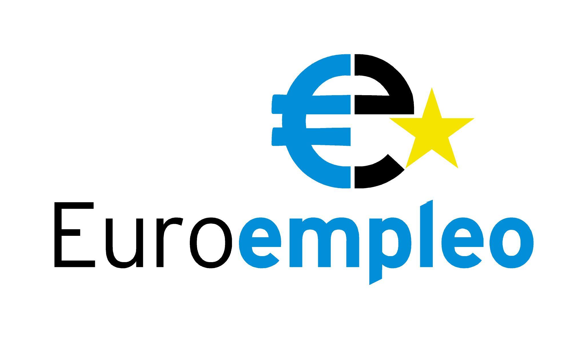 Euroempleo | Ofertas de Trabajo logo